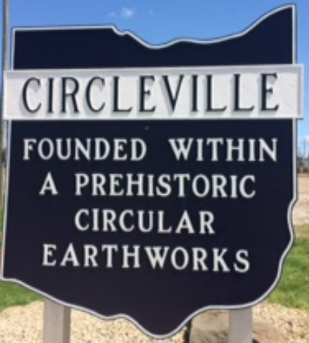 What Makes Circleville Special