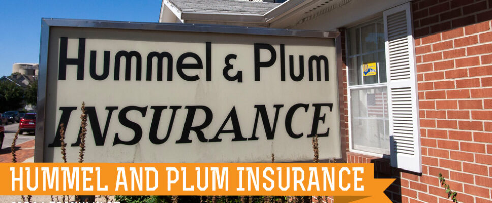Hummel and Plum Insurance