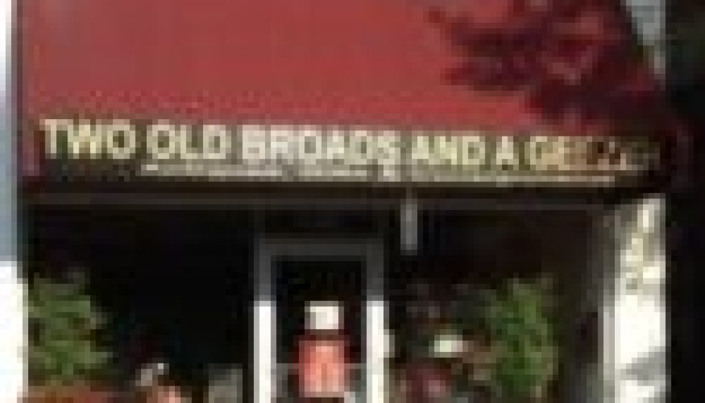 two-old-broads-antiques-gifts-circleville-1170x836
